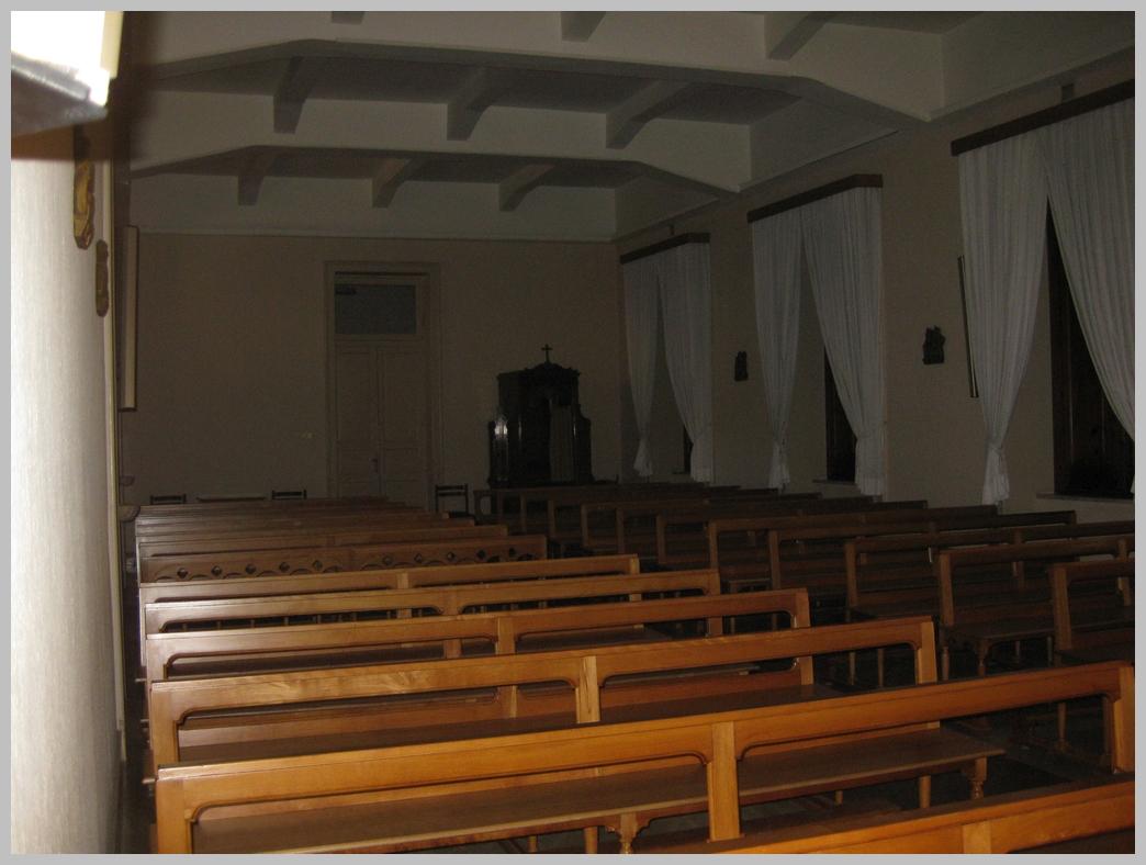 ScuolaDonBosco-035