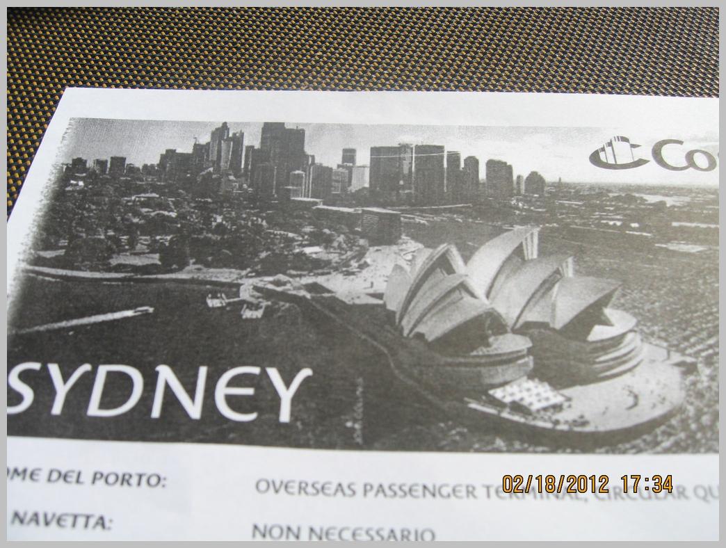 Sidney-001