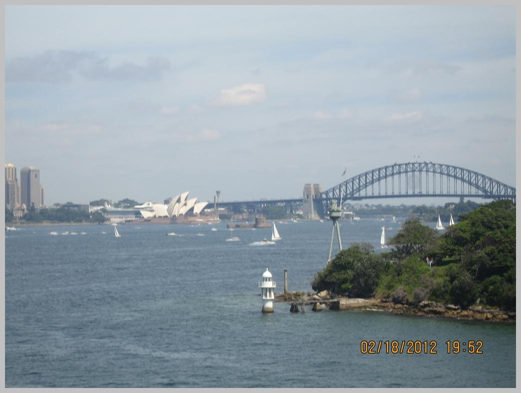 Sidney-020