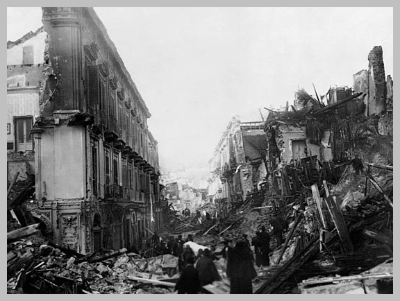 TerremotoMessina-003