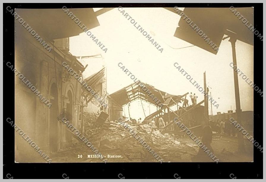 TerremotoMessina-035