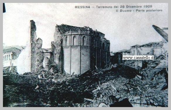 TerremotoMessina-054
