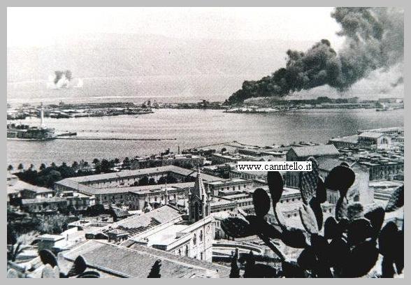 TerremotoMessina-077