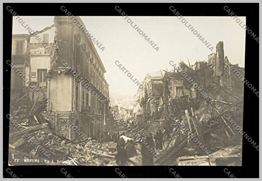 TerremotoMessina-104