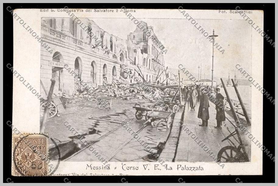 TerremotoMessina-109