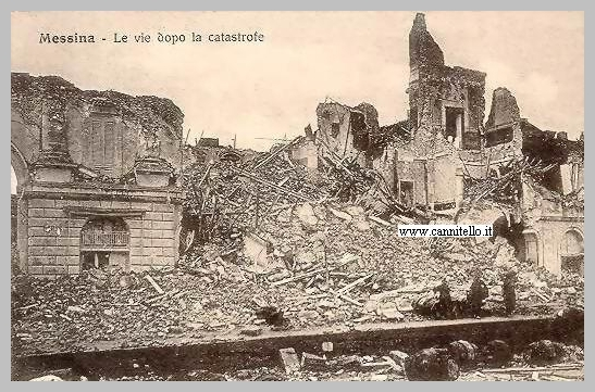 TerremotoMessina-245