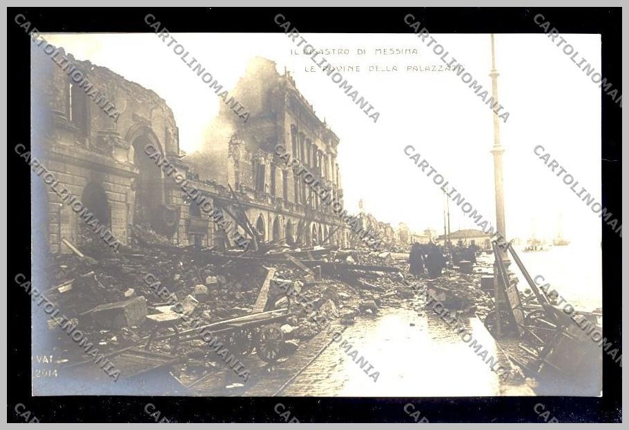 TerremotoMessina1-037