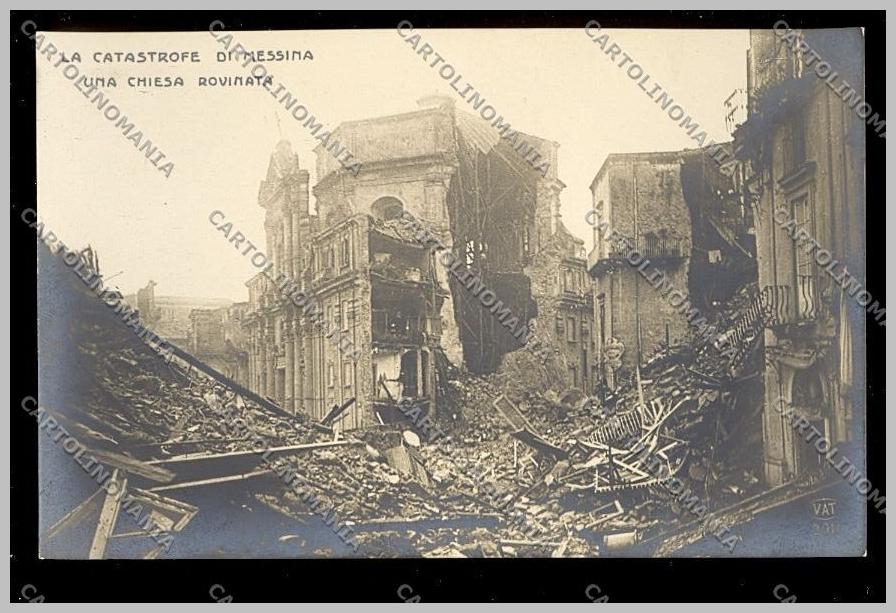 TerremotoMessina1-040
