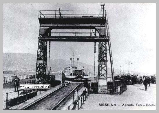 TerremotoMessina1-072