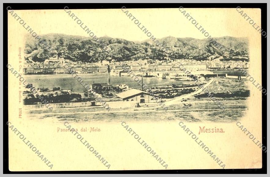TerremotoMessina1-088