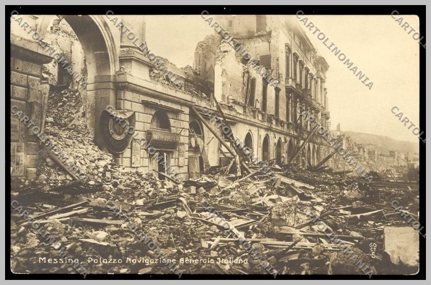 TerremotoMessina1-089