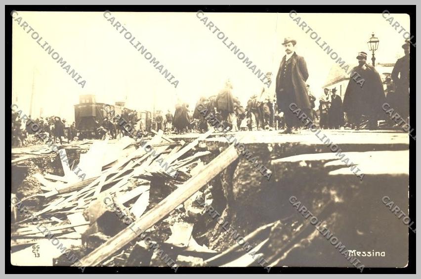 TerremotoMessina1-090