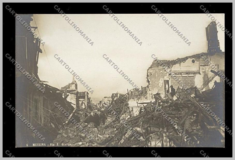 TerremotoMessina1-103