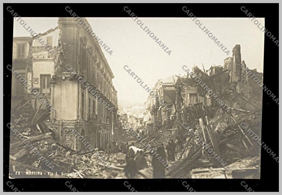 TerremotoMessina1-105