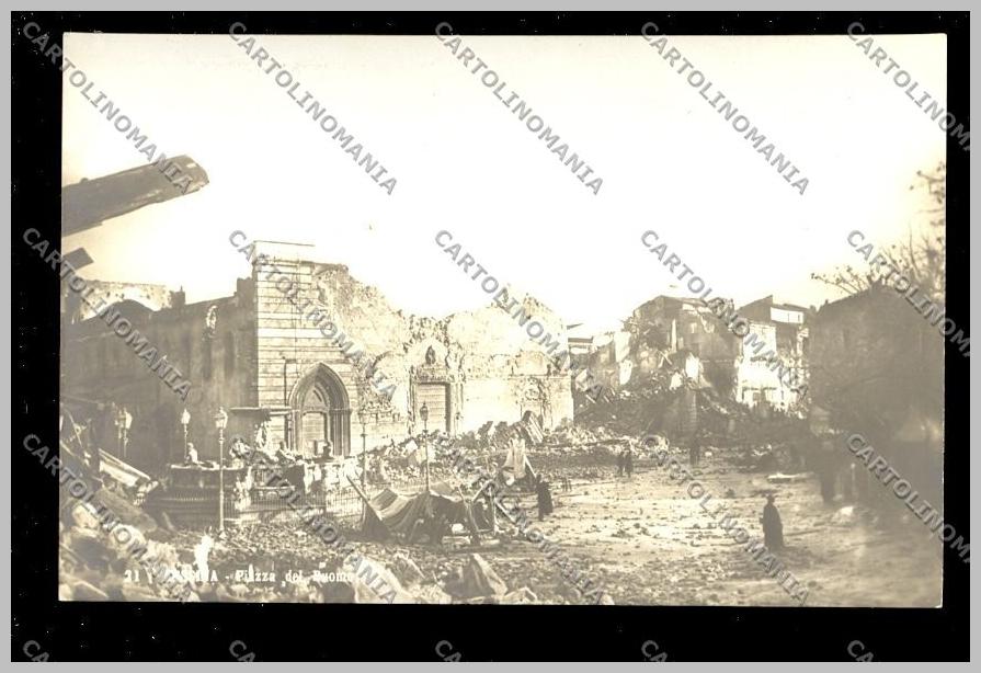 TerremotoMessina1-106
