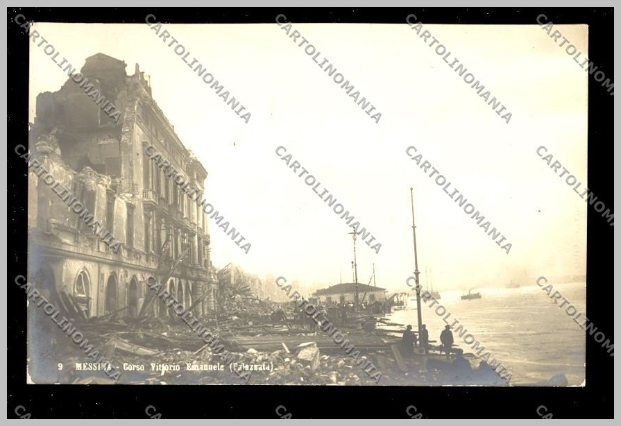 TerremotoMessina1-108