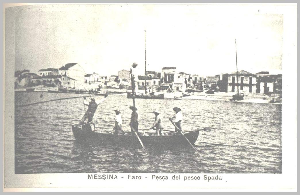 TerremotoMessina1-168