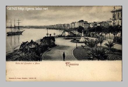 TerremotoMessina1-189