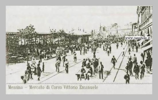 TerremotoMessina1-218