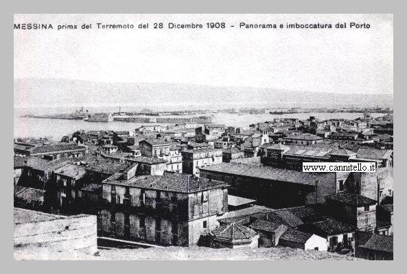 TerremotoMessina1-223