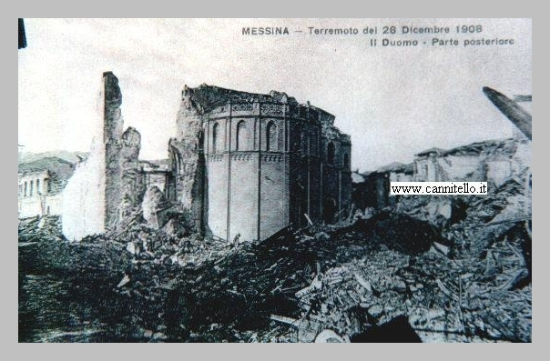 TerremotoMessina1-226