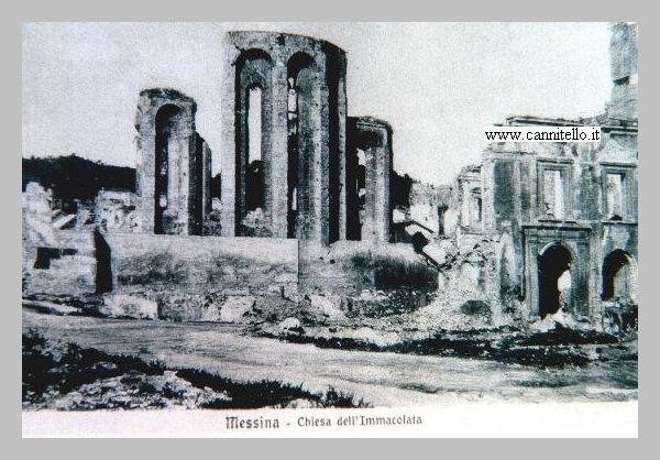 TerremotoMessina1-227