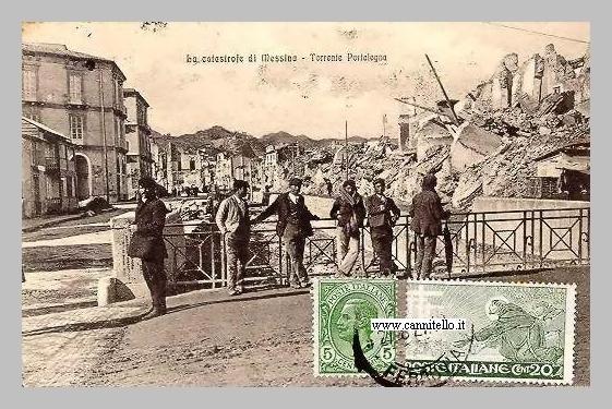 TerremotoMessina1-229
