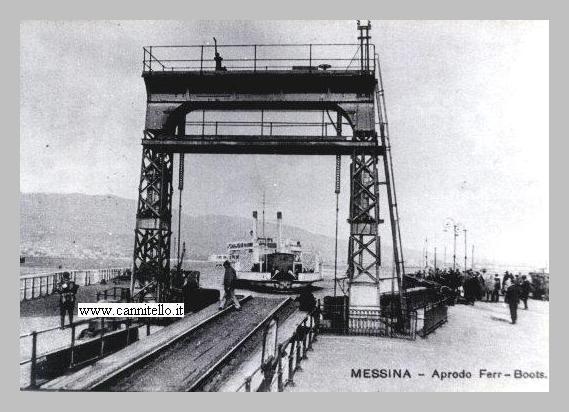 TerremotoMessina1-238