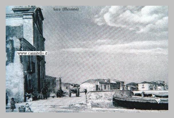 TerremotoMessina1-247
