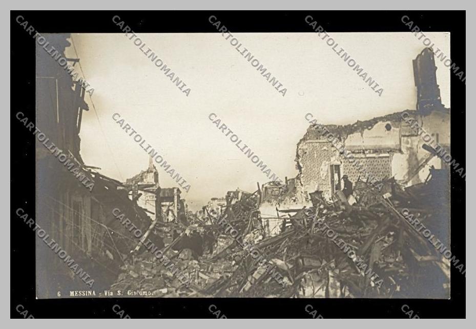 TerremotoMessina1-274