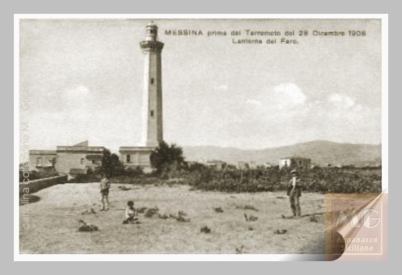 TerremotoMessina1-292