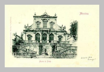 TerremotoMessina1-293