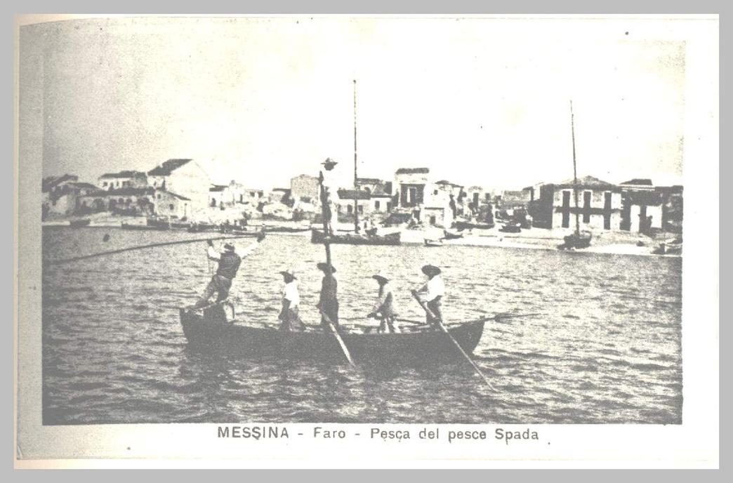 TerremotoMessina1-337