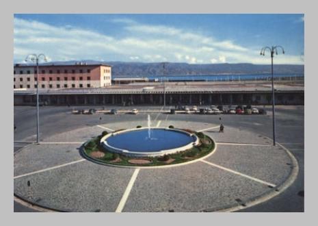 TerremotoMessina1-381