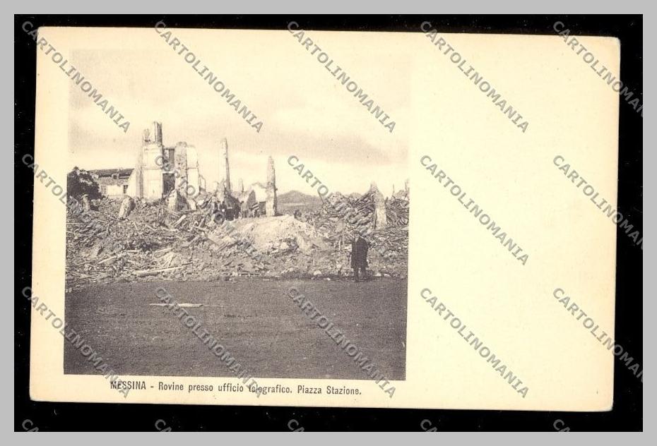 TerremotoMessina1-393