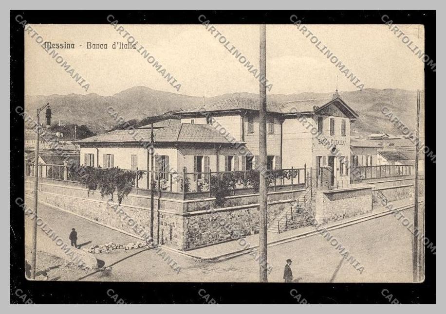 TerremotoMessina1-394