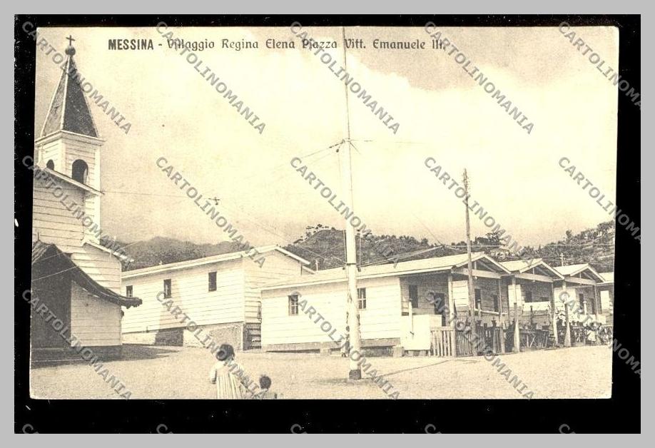 TerremotoMessina1-397