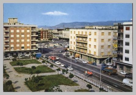 TerremotoMessina1-459