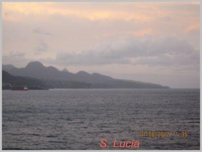 Antille-001