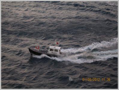 Antille-003