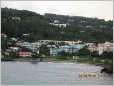 Antille-007