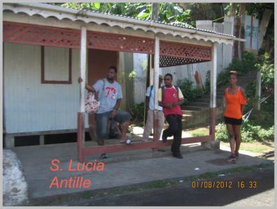 Antille-014