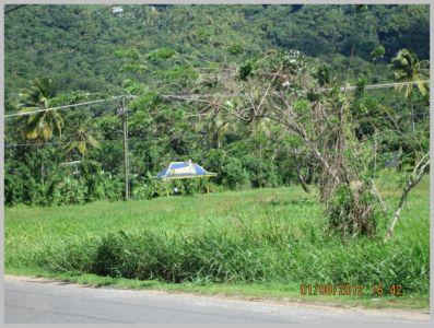 Antille-020