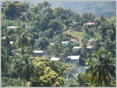 Antille-028