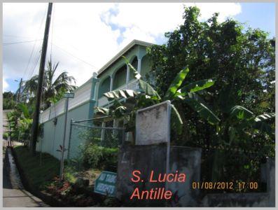 Antille-032