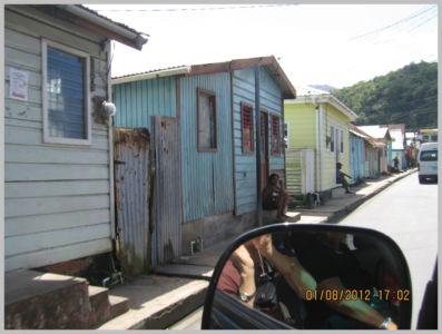 Antille-033