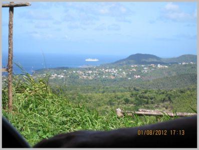 Antille-035