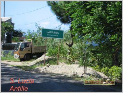 Antille-036