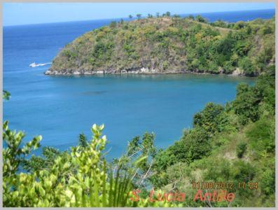 Antille-037