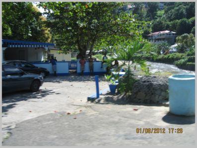 Antille-040